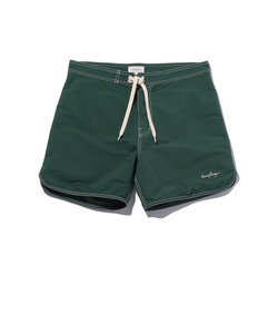 <SECOND LAYER> SURF TRUNK/ショーツ