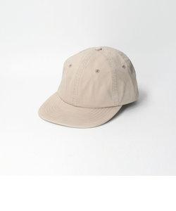 <monkey time> WSD/TWL PL CAP/キャップ