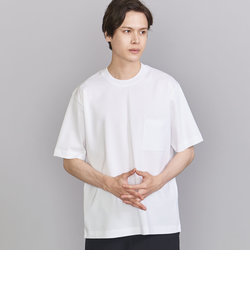 BY ノーブル カノコ 1POC Tシャツ
