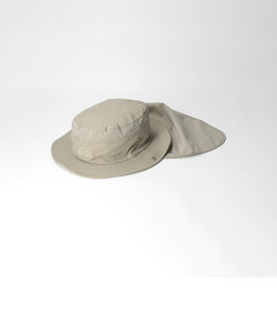 <THE NORTH FACE(ザノースフェイス)> SUNSHIELD HAT/ハット