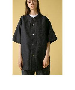 <monkey tme> PE JQD BASEBALL SHIRT/ベースボールシャツ