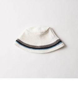 【別注】 <Racal(ラカル)> SUMMER HAT/ハット
