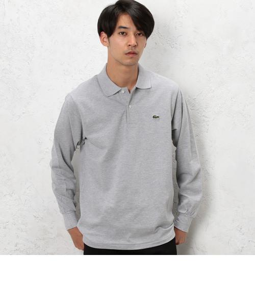 [ラコステ] BC★LACOSTE POLO L1313A ポロシャツ