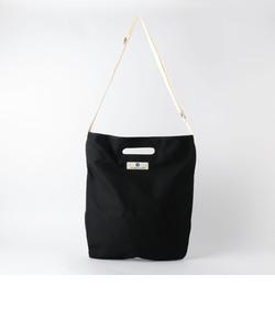 [ストーン&クロス] BC★STONE&CLOTH ショルダーバッグ