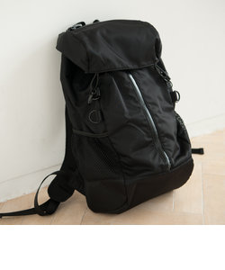 ★★【WEB限定】BC FLAPTOP D/PACK SL フラップバックパック