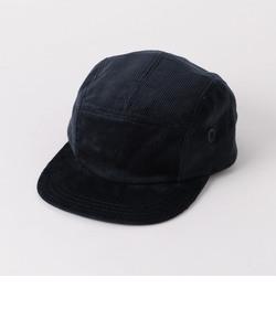 [ニューヨークハット] SC NEW YORK HAT コーデュロイ キャップ