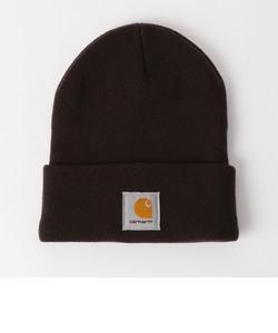 [カーハート] ST CARHARTT AC ワッチハット / ニット帽