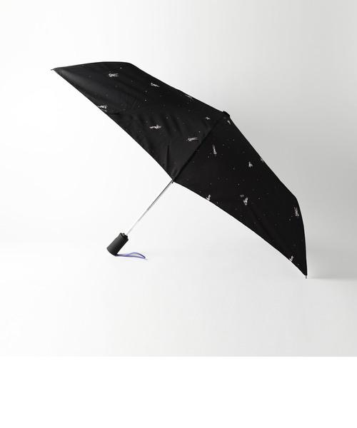 BC HUS S/AOC AIR ASTRO 折りたたみ傘