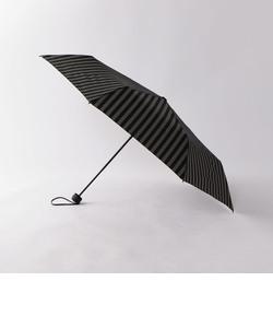 BC GLR WIDE ST UMBRELLA 折りたたみ傘