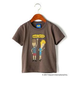 ★【キッズ】Good Rock Speed(グッドロックスピード) BEAVIS Tシャツ