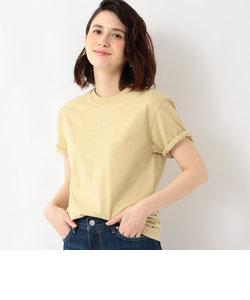[WEB限定][ヘインズ]Hanes Beefy ×GLR SC Tシャツ