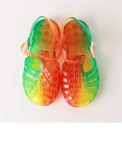meduse(メデュース) SUNTRIサンダル 15cm-16cm