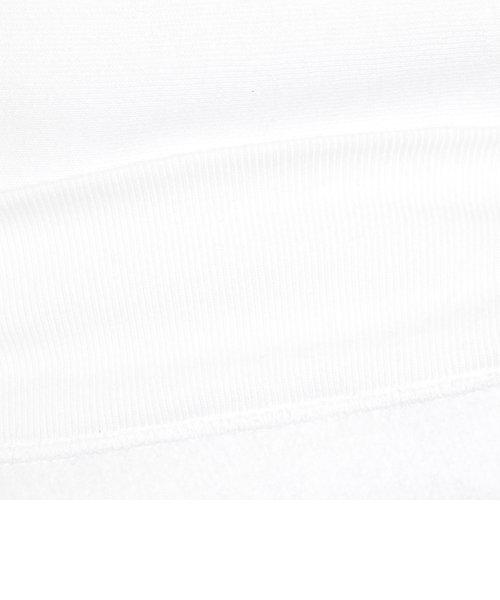 [別注チャンピオン]SC Champion×GLR Reverse Weave フード ロゴ パーカー