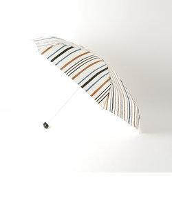 D ハンドルケース mini 折りたたみ 傘