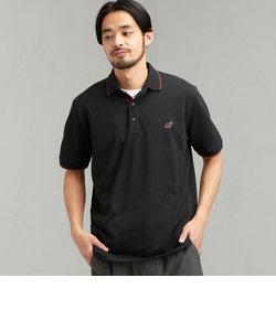 【 WEB限定 】 SC ★★ コンビカラー ポロシャツ < 機能性 / 吸水速乾・抗菌 > #