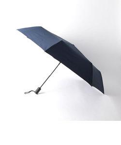 SC GLR ロゴ ソリッド アンブレラ 折りたたみ 傘