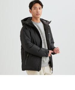 [ ナンガ ] SC ★ NANGA AURORA オーロラ ダウン ジャケット