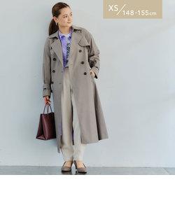[ XS / H148-155cm ][ 1_OF MINE ]★★ トレンチ コート <XS>