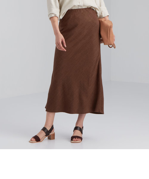 FFC C ナロー スカート
