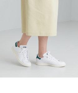 ★★[ アディダス ] adidas スタンスミス SC スニーカー