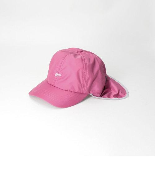 GLR <機能性>キャップ / 帽子