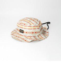 〔別注〕EX PENDLETON (ペンドルトン)  CAMP HAT / 帽子