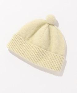 (L'aube)ニット帽