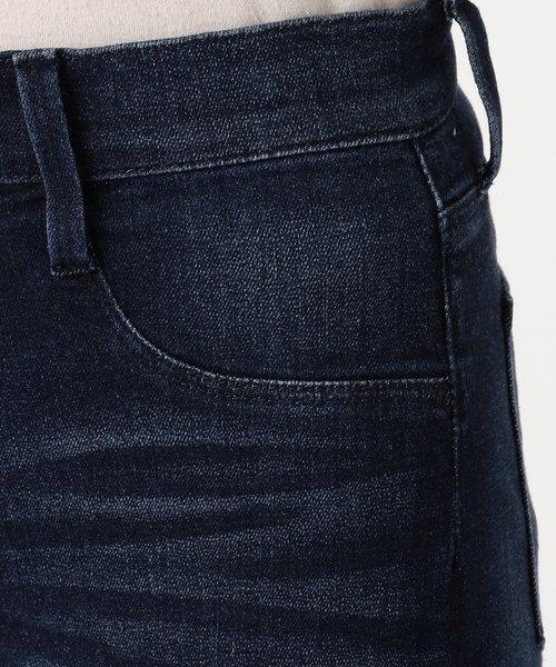【洗える】23区denim Super Skinny Leggings デニムパンツ