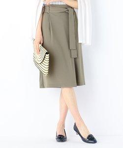 【新色追加!】トリアセジョーゼット2 スカート