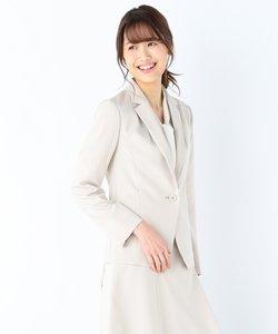 【セットアップ対応】ニューセットアップ テーラードジャケット