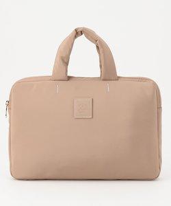 【軽量・ノートパソコン】PC・タブレット用  バッグ