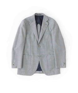 【ARTHUR HARRISON】モダングレナカート ジャケット