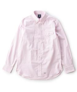 【ORIGINALS】アービングB.Dシャツ