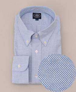 【キングサイズ】ヴィンテージオックス ボタンダウンシャツ