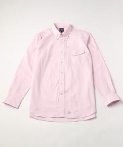 【キングサイズ】【ORIGINALS】アービングBD シャツ