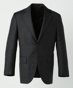 【DORMEUIL 】AMADEUS365 スーツ(検索番号W147)