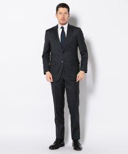 【CANONICO】ダブルワープ スーツ