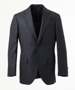 【Essential Clothing】グレナカートチェック スーツ