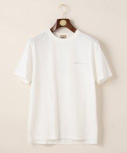 J.PRESSロゴ Tシャツ