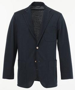 【J.PRESS PLUS】オックスシャンブレー ジャケット