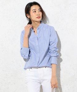 【洗える!】SOMELOS ボタンダウンシャツ