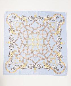 スプリングカラースカーフ