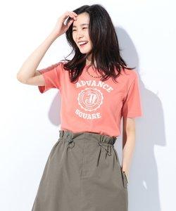 IVY PRINT Tシャツ