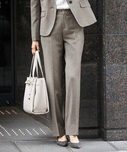 【スーツ対応】BAHARIYE2 パンツ