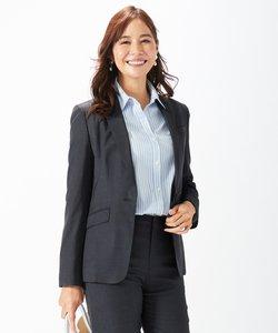 【スーツ対応】Premium G.B. Conte テーラードジャケット