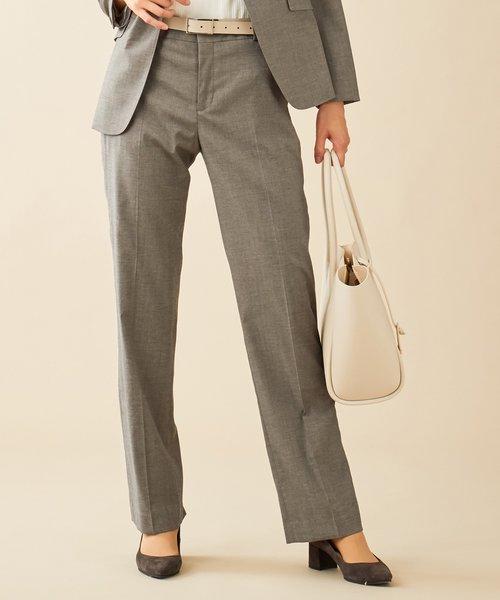 【スーツ対応】Premium G.B. Conte パンツ