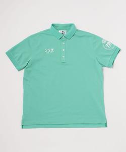 【MEN・大きいサイズ】20色 ポロシャツ