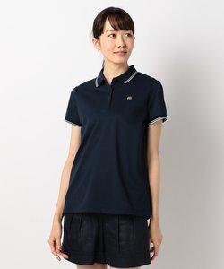 【WOMEN】カノココンビ ポロシャツ