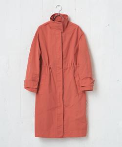 【数量限定】Product Dye Custom ロングコート