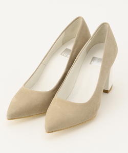 Noble Pumps パンプス